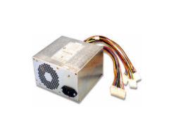 mps-420-ac-dc-converters