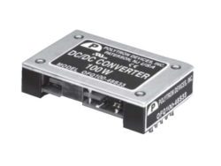 ofq100-series-standard-dc-dc-converters