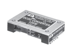 ofq125-series-standard-dc-dc-converters