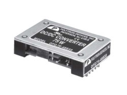 ofq75-series-standard-dc-dc-converters