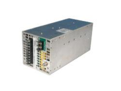 pfc-1k5-ac-dc-converters