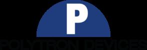 polytron-logo
