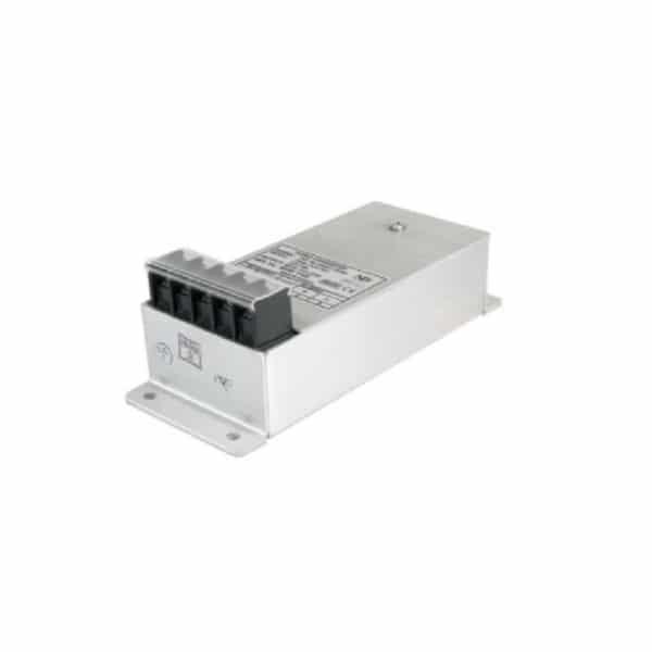 rwy-15-p30-series-dc-dc-converters
