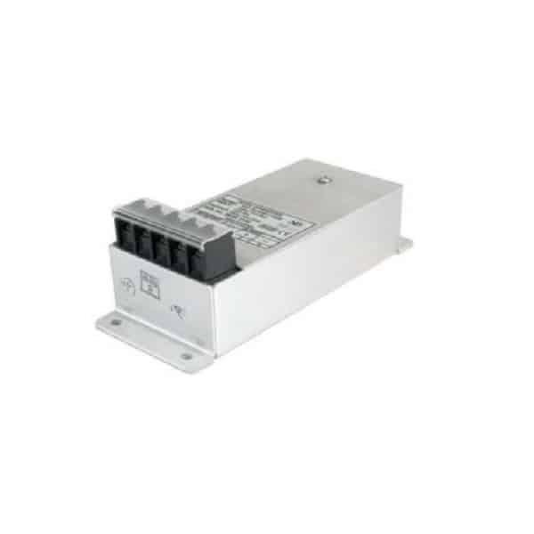 rwy-30-p30-series-dc-dc-converters
