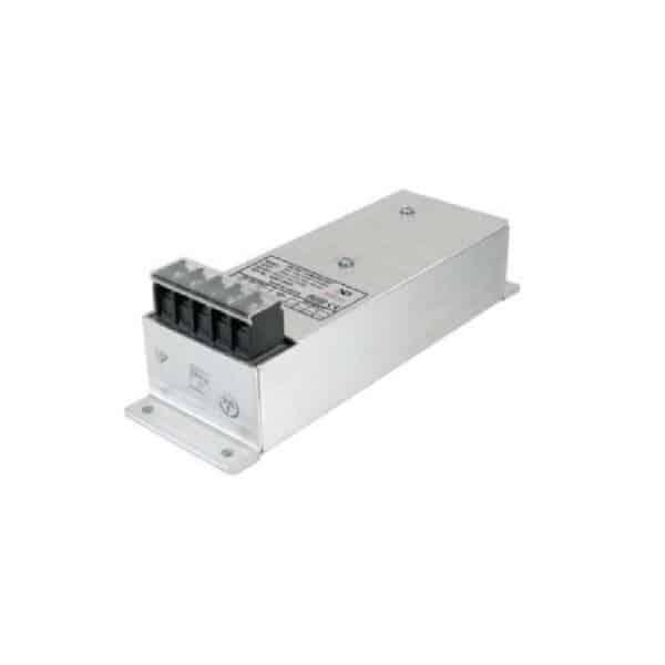 rwy-60-p100-series-dc-dc-converters
