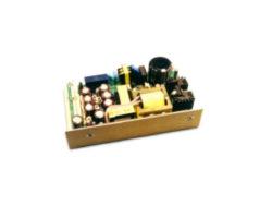 sim-98-ac-dc-converters