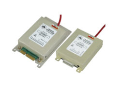 q4-series-4w-regulated-hv-dc-dc-converters