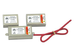 e3-series-3w-regulated-hv-dc-dc-converters
